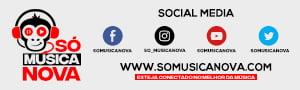SOMUSICANOVA.COM