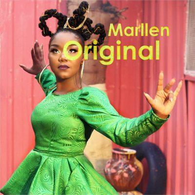 Marllen - Original