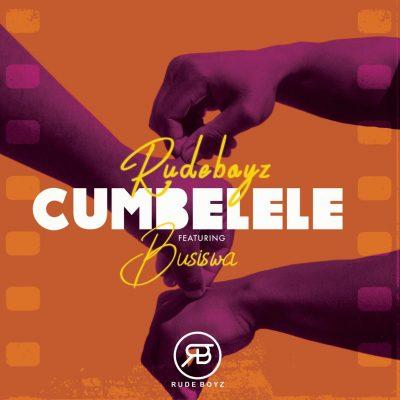 RudeBoyz - Cumbelele