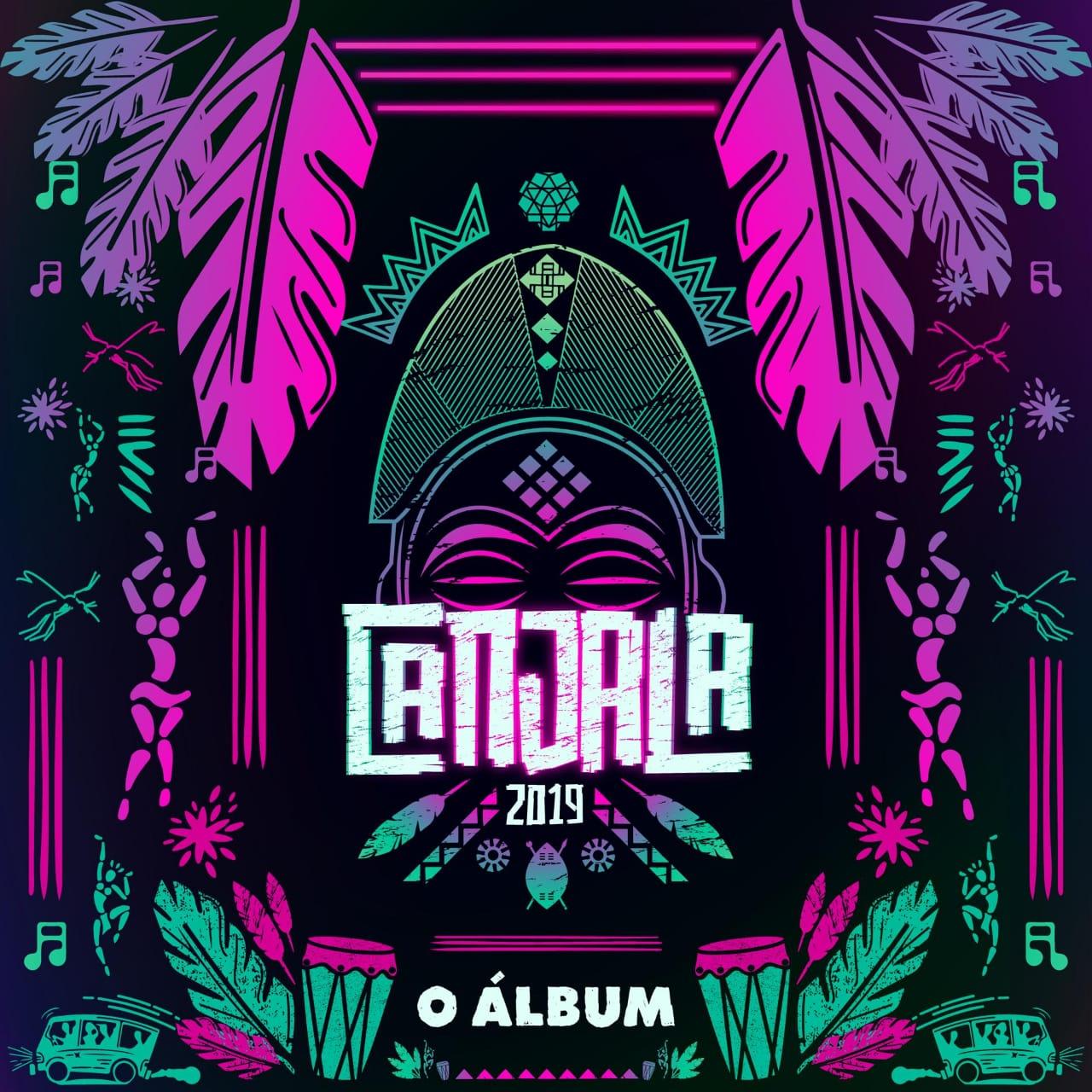 Canjala Album