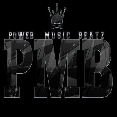 Power Music Beatz - Nabamoya