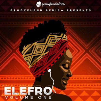 Afro Warriors ft Dorivaldo Mix & Troymusiq - Come Too Far