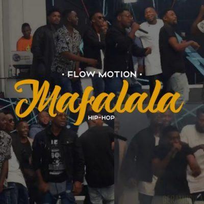 Flow Motion - Mafalala