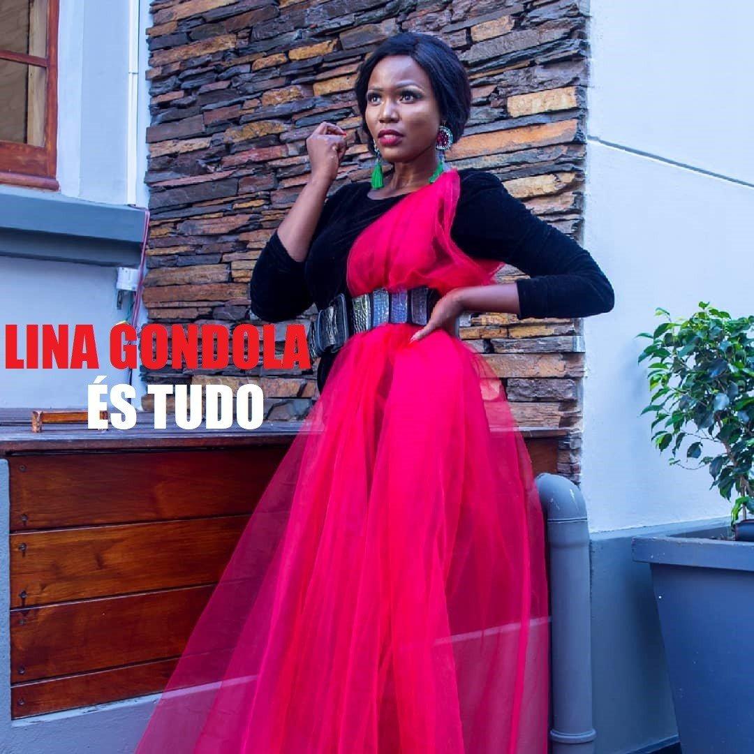Lina Gondola - És Tudo