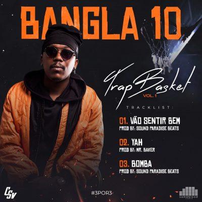 Bangla10 - Bomba