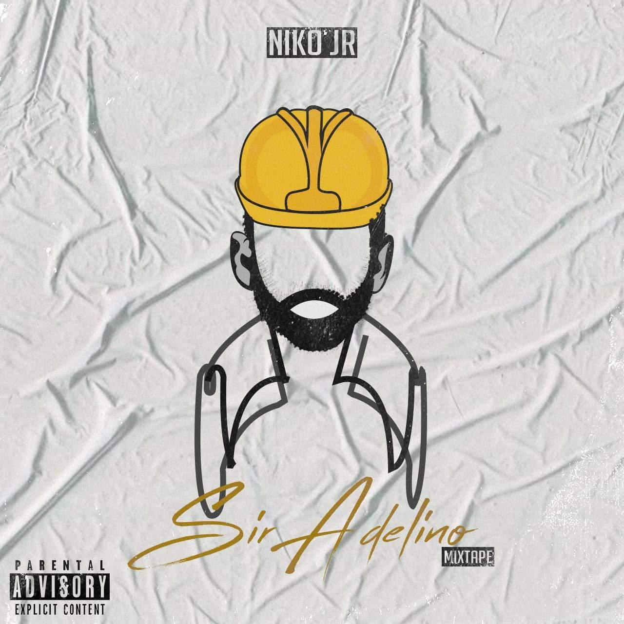 Niko Jr - Sir Adelino Mixtape