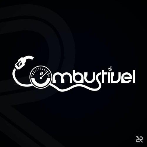 Shabba Wonder - Combustivel