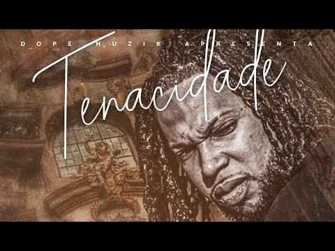 Monsta – Tenacidade (feat. Macaia)