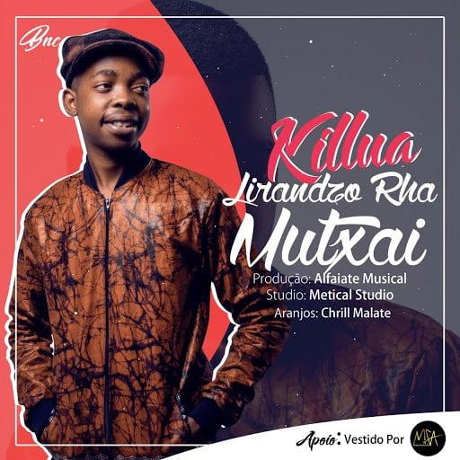 Killua - Lirandzo Rha Mutxai