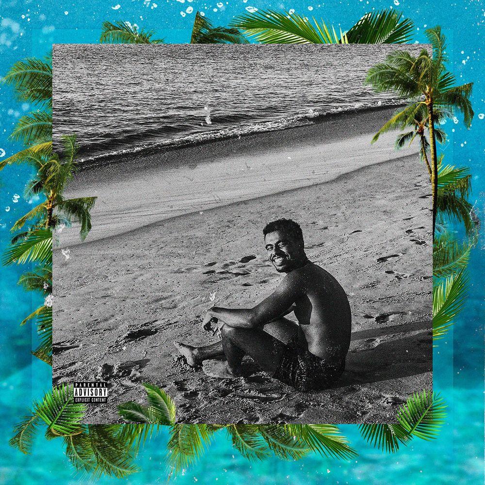 Mendez & DJ Dopenation - Maré EP