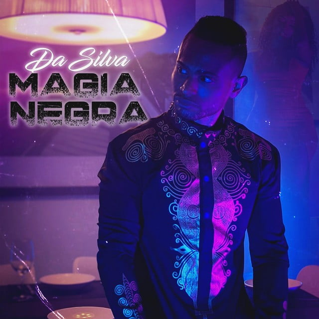 Da Silva - Magia Negra