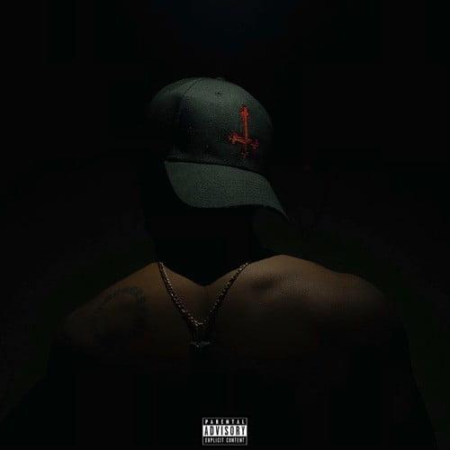 Xuxu Bower - Morte Do Artista EP