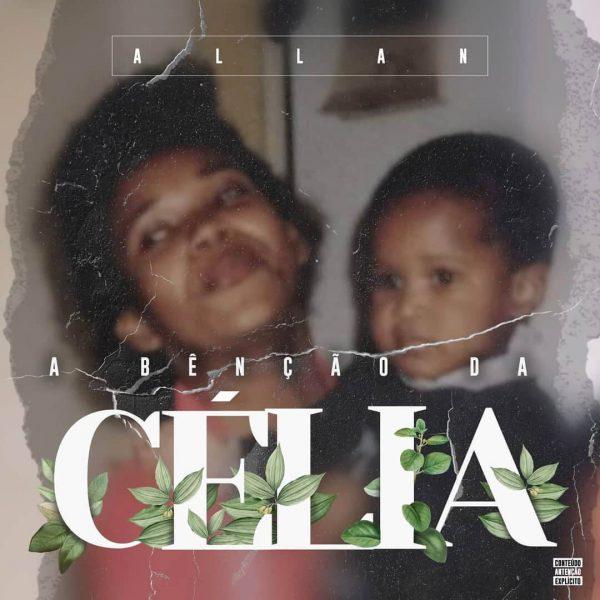 Allan - Real Talk (feat. Duas Caras, OG Vuino & Ubakka)