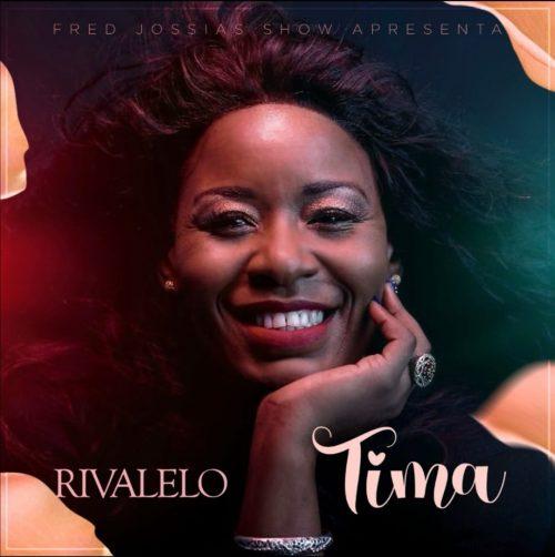 Tima - Rivalelo