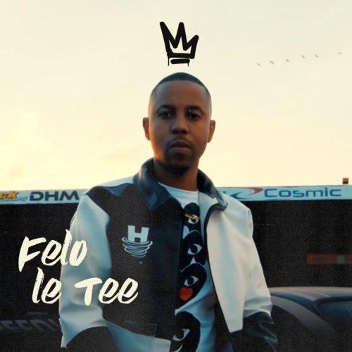 Felo Le Tee, Mellow & Sleazy - Bopha (feat. Young Stunna, Kabza De Small & Madumane)