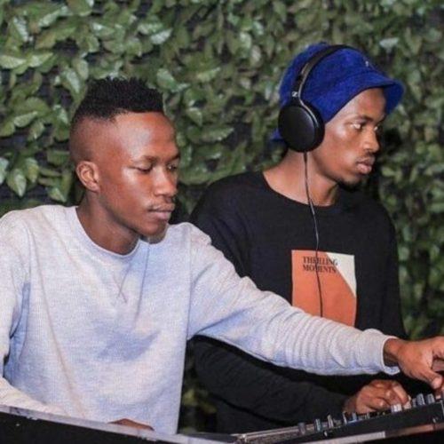 MDU aka TRP & Bongza