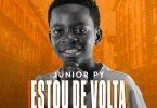 Júnior Py - Estou de Volta