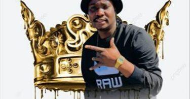 Mr Lenzo - Thula (feat. Kha-Ju SA & lnathi Radebe)