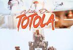 Noite & Dia - Totola