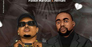 Paxkin Marshall & Hernani - Pena