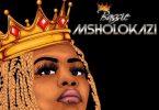 Bassie - Udlala Ngami (feat. Mgiftoz SA & T-Man SA)