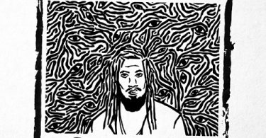 Beatoven - Mind Frames (Album)