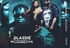 Classic Nova - Pilha Usada [Remix] (feat. Mimae)