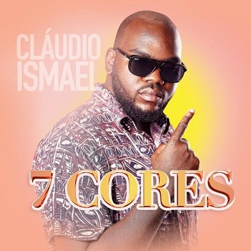 Cláudio Ismael - 7 Cores