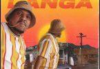 DJ Mngani - Langa (feat. Meez & Mpumi)