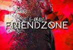 G-Amado - Friendzone