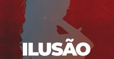 Kátia Vanessa - Ilusão
