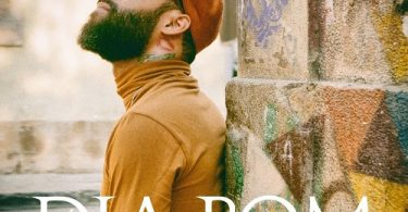 Laton - Dia Bom