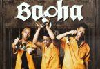Mellow & Sleazy x Felo Le Tee - Bopha (feat. DJ Maphorisa, Madumane & Young Stunna)