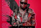 Mr Brown - Isango (feat. Josiah De Disciple & Nobantu Vilakazi)