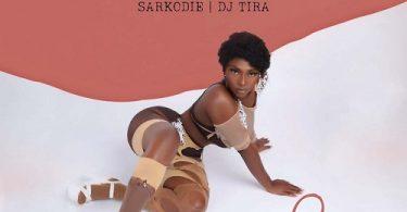 Sefa, Sarkodie & DJ Tira - Fever