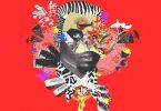 TRESOR - Motion (Album)
