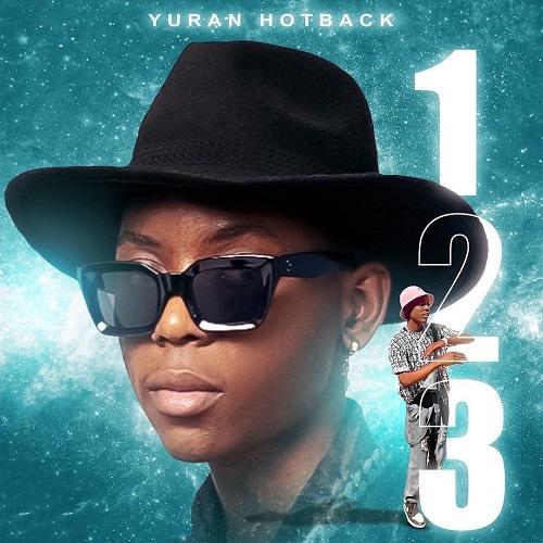 Yuran Hotback - 123